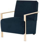 Safavieh Orna Accent Chair