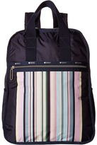 Le Sport Sac Urban Backpack