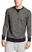 Voi Jeans Men's West Long Sleeve Sweatshirt