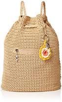 The Sak Petaluma Backpack
