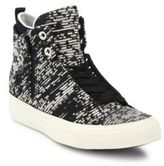Converse Chuck Taylor Winter Knit High-Top Sneakers