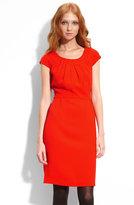 Kate Spade New York 'raya' Dress