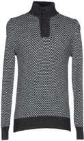 Heritage Sweaters - Item 39763639