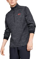 Under Armour Men's Armour Fleece Zip