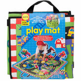 Alex Little Hands Playmat Discovery Toy