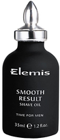 Smooth Result Shave Oil