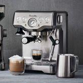 Breville InfuserTM Espresso Machine