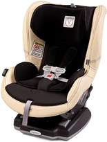Peg Perego USA Peg Perego Convertible Premium Infant to Toddler Car Seat