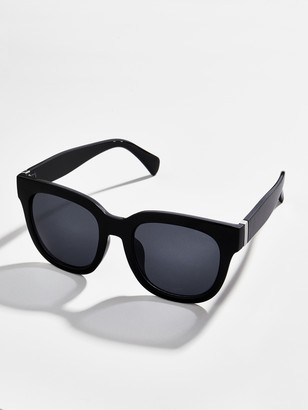 BaubleBar Elm Sunglasses