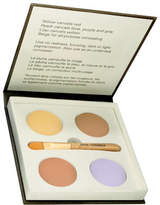 Jane Iredale Corrective Colours Kit