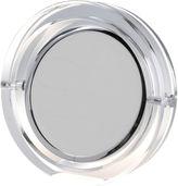 One Kings Lane Vintage Vanity Lucite Makeup Mirror