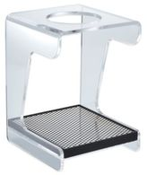 Bed Bath & Beyond Hario Acrylic Stand with Drip Tray for V60 Coffee Dripper