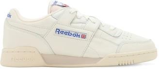 Reebok Classics Workout Plus 1987 Tv Sneakers