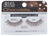 Ardell Chocolate Eyelashes
