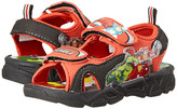 Favorite Characters AvengersTM 1AVS601 Lighted Sandal (Toddler/Little Kid)