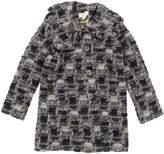 Tagliatore Coats - Item 41545546