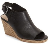 Via Spiga Women's 'Ingrid' Wedge Sandal