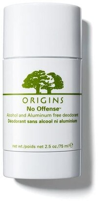 Origins No Offense Deodorant 75ml