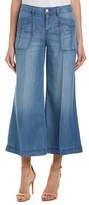 Level 99 Gaucho Doheny Bell Jeans.