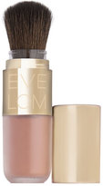 Eve Lom Golden Radiance Bronzing Powder
