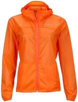 Marmot Wm's Air Lite Jacket