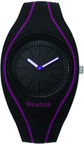 Reebok Reelax Serenity Women's Analog Watch with Fuschia RF-RSE-L2-PBIB-BF