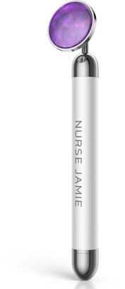 Nurse Jamie NuVibe Rx Facial Beauty Tool
