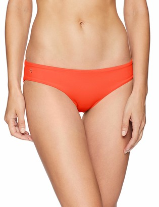Maaji Junior's Full Coverage Bikini Bottom