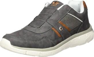 Lico Men's Conner Slipper Sneaker