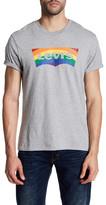 Levi's Levi&s Community Pride Short Sleeve Tee