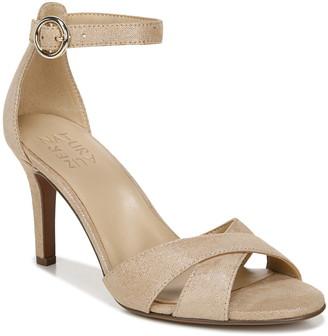 Naturalizer Keyson Ankle Strap Sandal