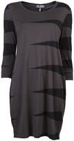 The Furies Wu dress