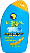 L'Oreal Extra Gentle 2-in-1 Swim & Sport Shampoo