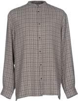 ZERO LIMITS Shirts - Item 38637973
