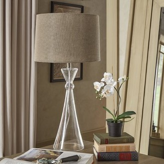 3.1 Phillip Lim Nashville Table Lamp Darby Home Co