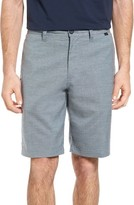 Travis Mathew Men's Romers Shorts
