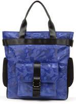 2xist Tote Bag