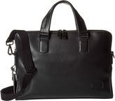 Tumi Harrison - Seneca Slim Brief Briefcase Bags