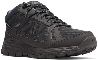 New Balance 1450 Outdoor Walking Shoe