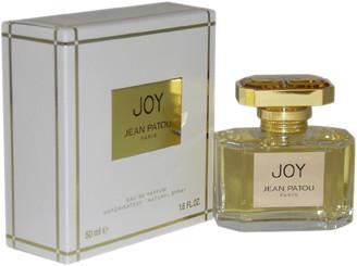 Jean Patou Women's Joy 1.6Oz Eau De Parfum Spray