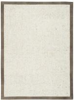 Calvin Klein Lucia Este Rug, 9' x 12'