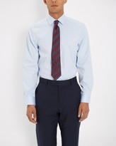 Jaeger Non-Iron Regular Shirt