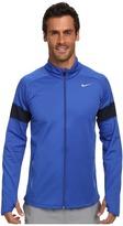 Nike Element Thermal Full Zip