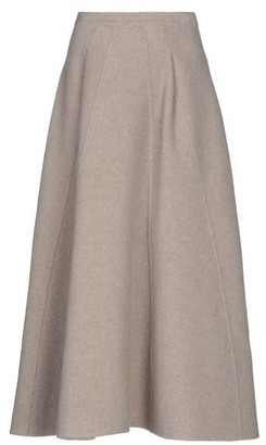 Brock Collection Long skirt