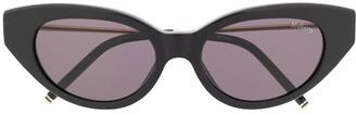 Mulberry Emma sunglasses