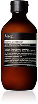 Aesop Women's Nurturing Conditioner 200ml