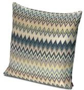 Missoni Masuleh Accent Pillow