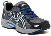 Asics GEL-Venture 5 (4E) Running Shoe - Extra Wide Width
