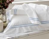 Williams-Sonoma Hotel Bedding
