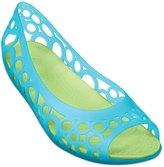 Crocs Women's Adrina Flat 8116818